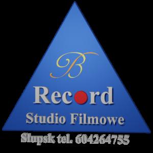 Record Studio Filmowe w S